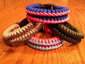 braccialetti-di-vari-colori